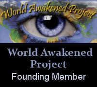 wap-founding-member