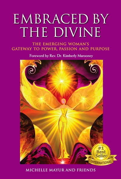 Embraced By The Light Book Fascinating Embraced By The Divine Book Angel Wings Healing Michelle Mayur